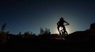 nocturnes en bicicleta specialized 365 store